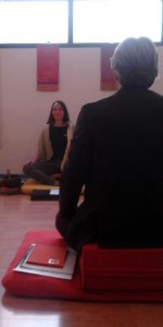 meditazione_milano